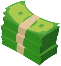 Main Poker Online Uang Asli
