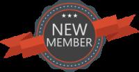 bonus new member