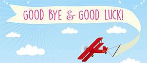 good-bye-good-luck