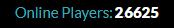 pemain aktif